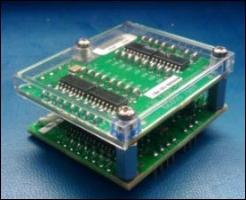RCZ Strap Module/Kit (1 of 2)