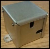 RCZ Strap Module/Kit (2 of 2)