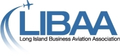 LIBAA Corporate Member