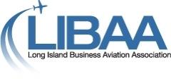 LIBAA Corporate Member