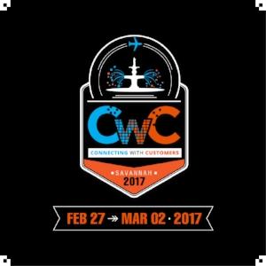 cwc2017-web.jpg