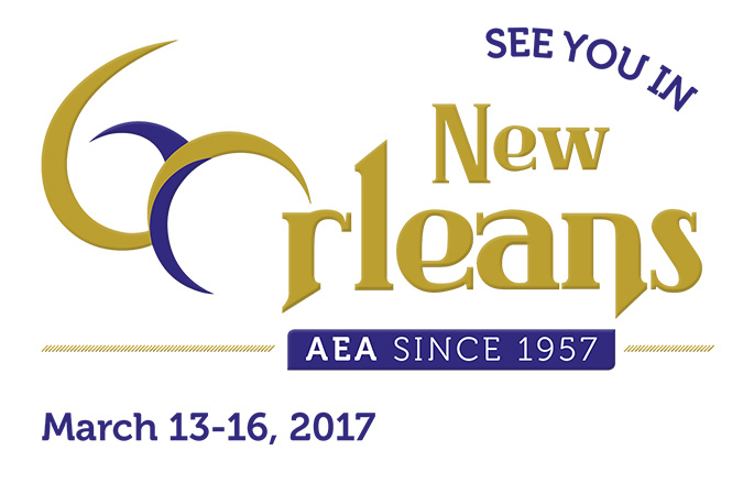 AEA-See you in New Orleans w date - lr.jpeg