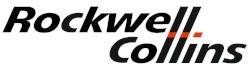 Logo_Rockwell Collins (2013).jpg