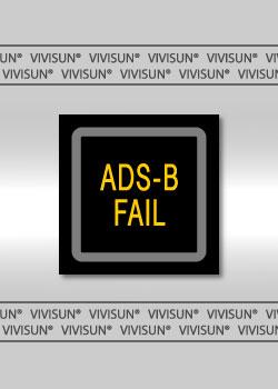 VIVISUN-ADS-B-FAIL-chit.jpg