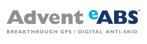 Advent-eABS-expanded-logo(large).png