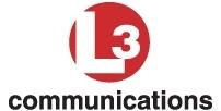 L-3 Technologies