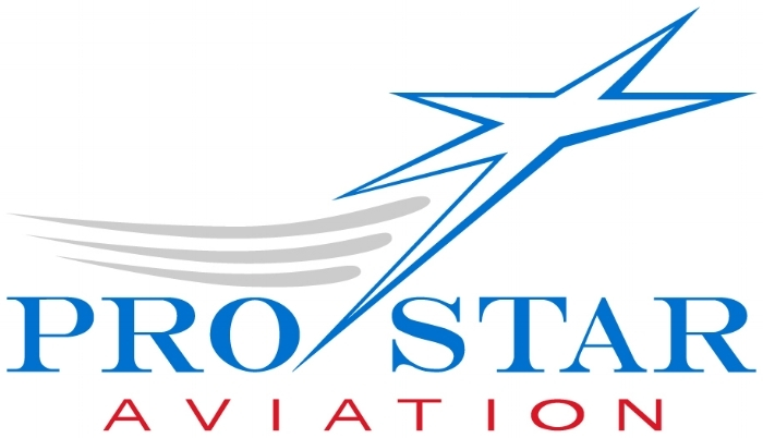 ProStarAviatoin_logo_2016