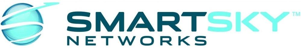 SmartSky 4G Logo