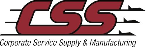 CSS&M Logo 2017