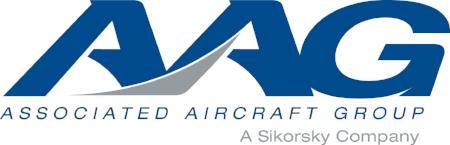 AAG Logo 2017