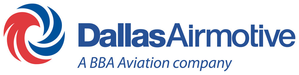 Dallas Airmotive Logo