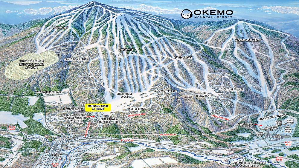 resort_map_mountainlodge.jpg