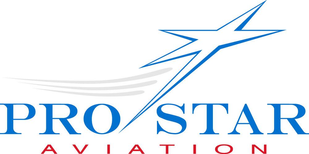 Pro Star Logo_FC (web)_300.jpg