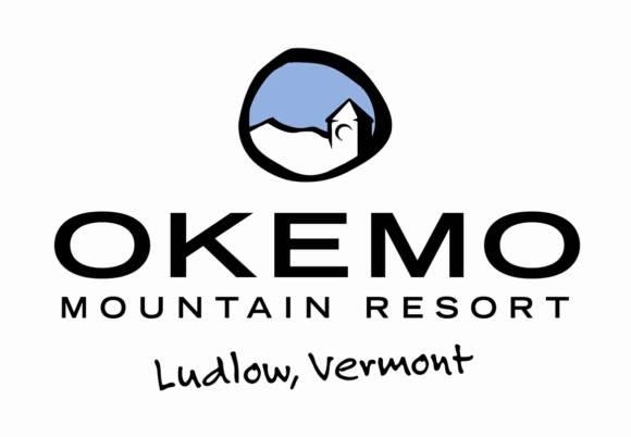 OKEMO-logo1.jpg