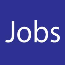 jobs_icon?format=1000w electrical design engineer (biz av) pro star aviation Avionics Technician Symbol at gsmx.co