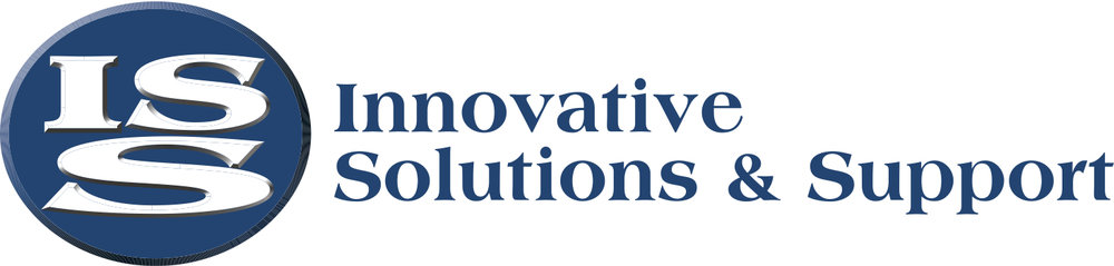 ISS Logo.jpg