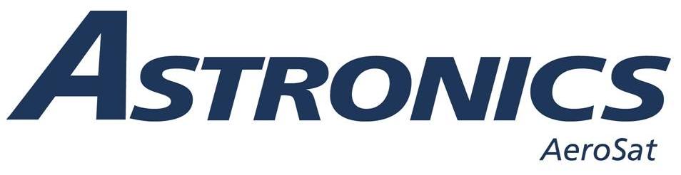Aerosat Logo for facebook.jpg