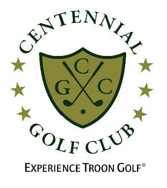 Centennial GC-logo.jpg