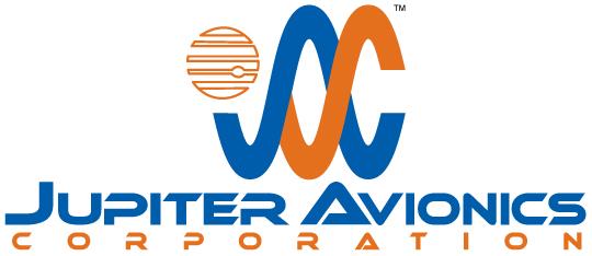 Jupiter Avionics Corp