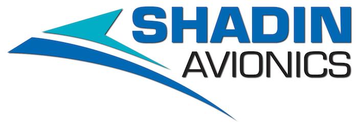 Shadin Avionics