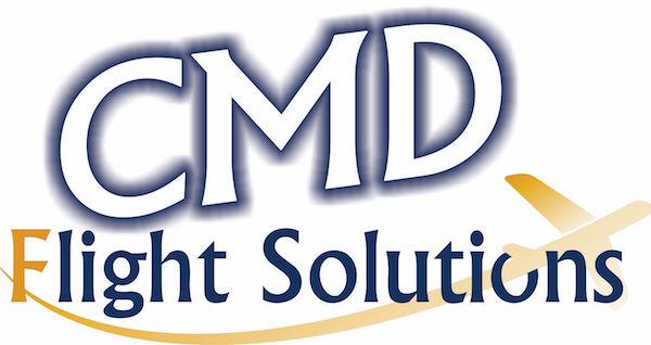 CMD Flight Solutions