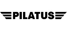 Pilatus Aircraft Ltd