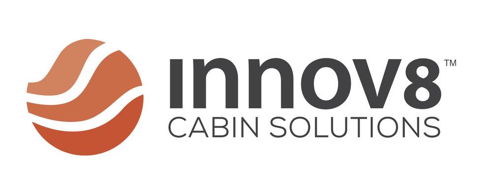 Innov8 Cabin Solutions