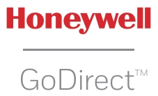 Honeywell GoDirect