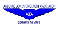 ALEA Corporate Member