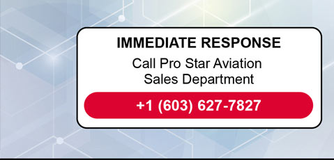 Call-ProStar-Aviation-Sales-Dept.jpg