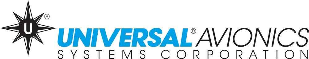 Universal Avionics Systems Corp