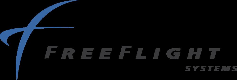 FreeFlight Systems Logo