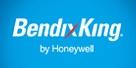BendixKing logo