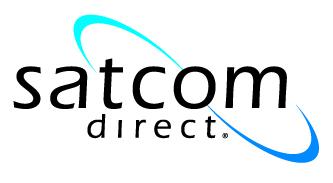 Satcom Direct (SD)
