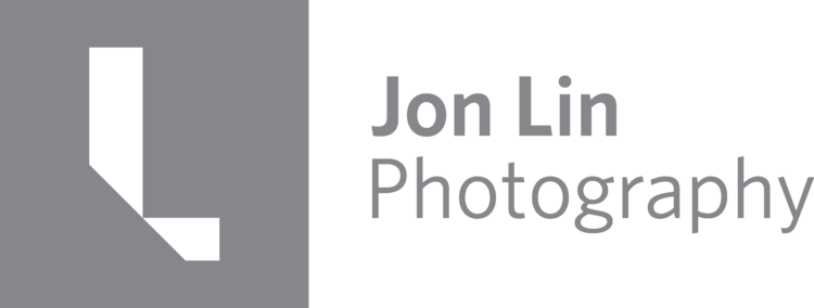 Jon Lin Photography
