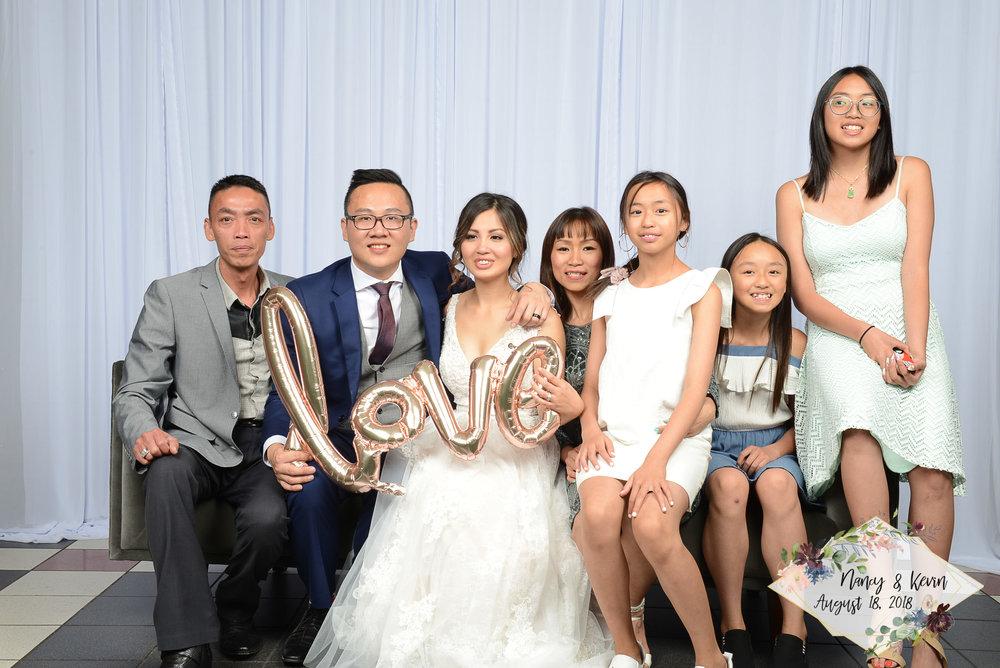 Nancy Kevin Wedding (254 of 322).JPG