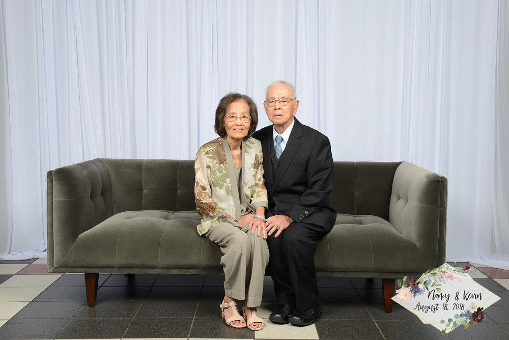 Nancy Kevin Wedding (264 of 322).JPG