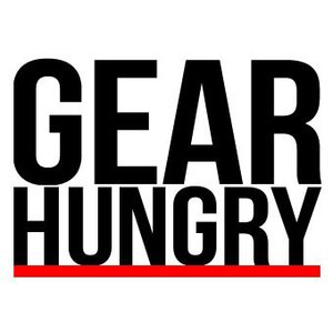 gear-hungry.jpeg