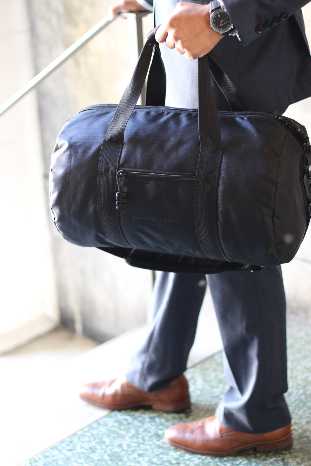 Best-Small-Duffle-Bag