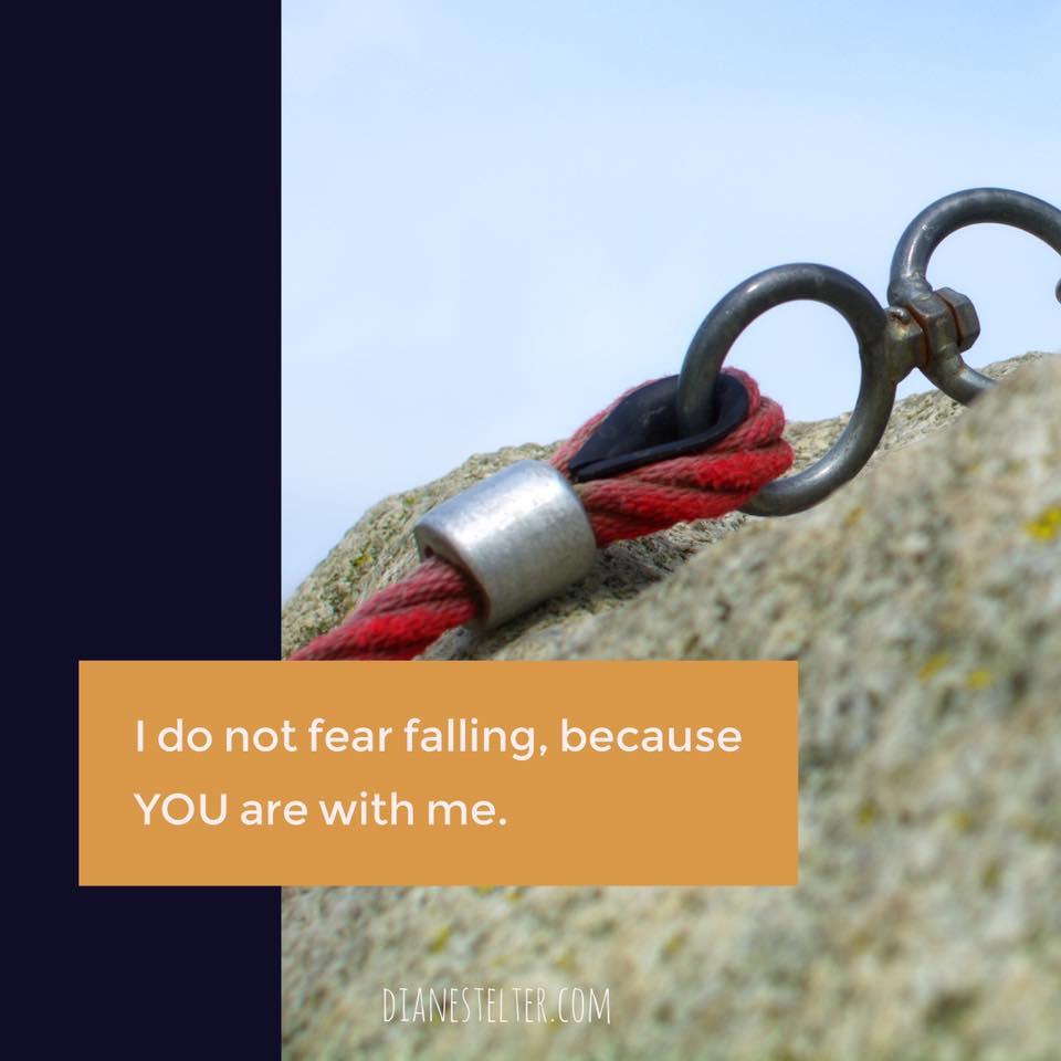 no fear of falling.jpg
