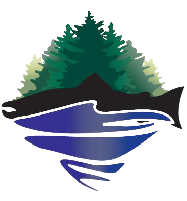 Cascade Columbia Fisheries Enhancement Group