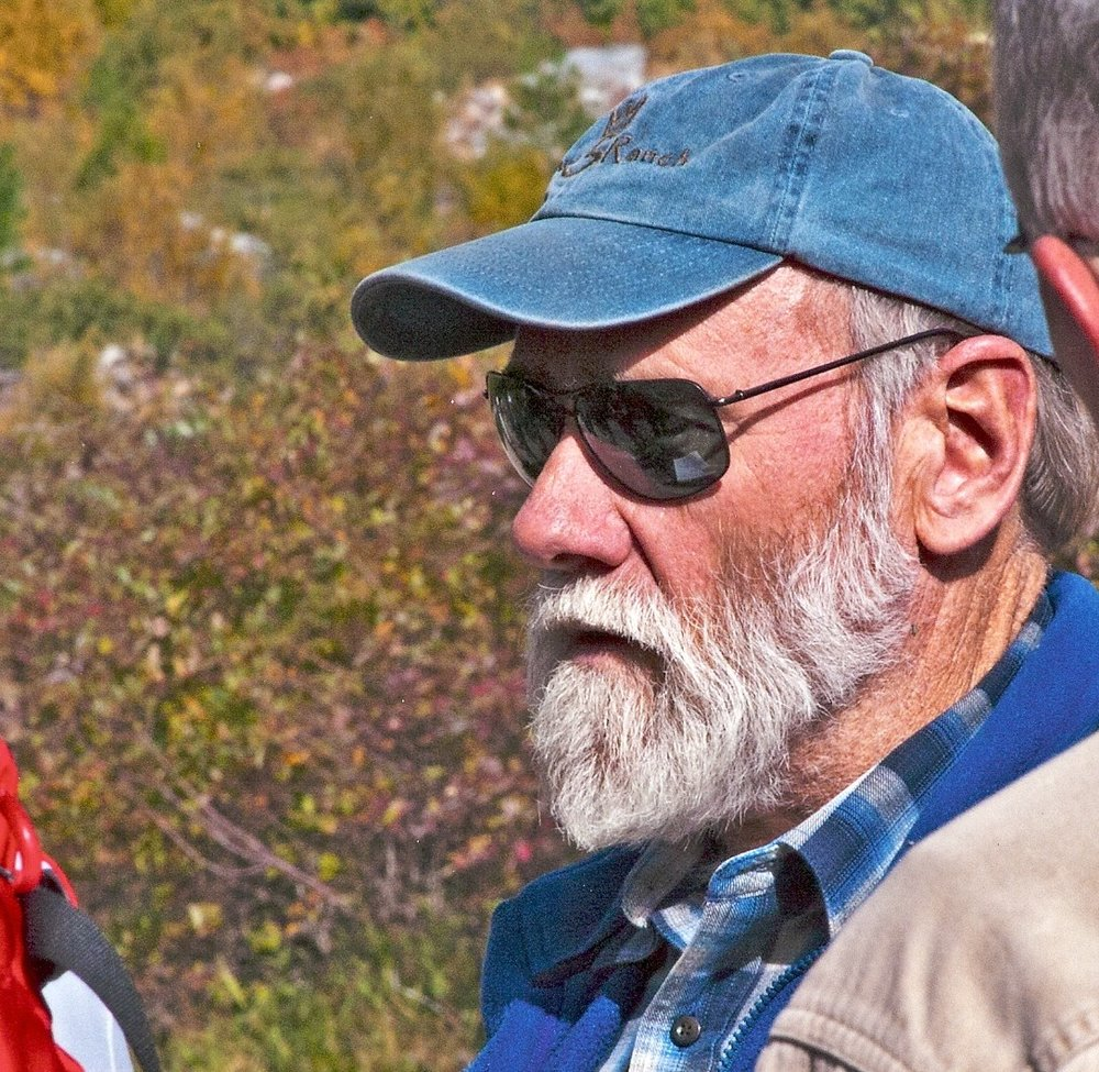 Phil Archibald Phil Archibald most recently worked as a Fisheries Biologist for the Entiat and Chelan Ranger Districts in the Wenatchee National Forest, and held this position from 1992 through 2010.  He is an aquatic and riparian specialist for watershed analyses, and is a charter member of the Entiat Watershed Planning Group Technical Assistance Committee.  Phil performed biological assessments for ESA-listed species like bull trout, steelhead, and spring run Chinook, and has provided interpretive education for local elementary and high school students.