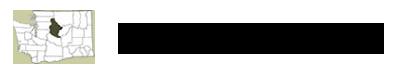 CCNRD Logo.png