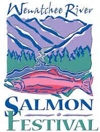 salmon fest.jpg