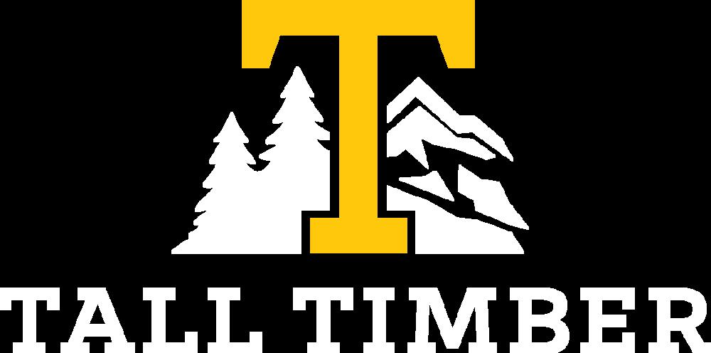 TallTimber logo.png