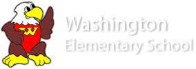washington elem.jpg