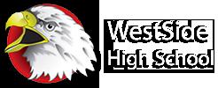 Westside-logo.png