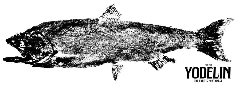YODELEN+SALmon+FISH.jpg