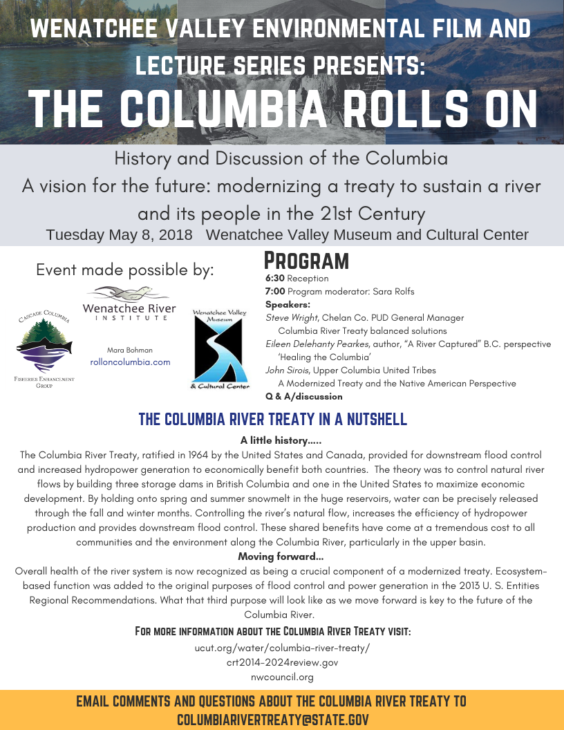 CCFEG_Columbia Rolls On_Program_Final.png
