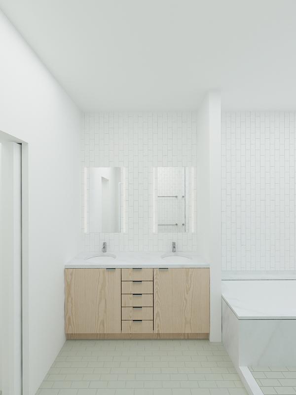 Master Bath 02.jpg